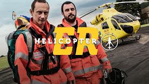Helicopter ER thumbnail