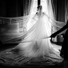 Fotografo di matrimoni Marco Colonna (marcocolonna). Foto del 10.08.2018