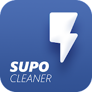 App SUPO Cleaner – Antivirus, Booster & Optimizer APK for Windows Phone