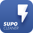 SUPO Cleane.. file APK for Gaming PC/PS3/PS4 Smart TV