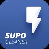 SUPO Cleaner- Antivirus&Clean