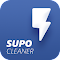 SUPO Cleaner (Super Power) 1.0.19.1129 Apk