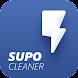 SUPO Cleaner - 最適化クリーナー