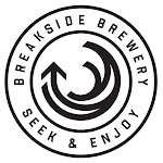 Breakside Domestico Mexican Lager