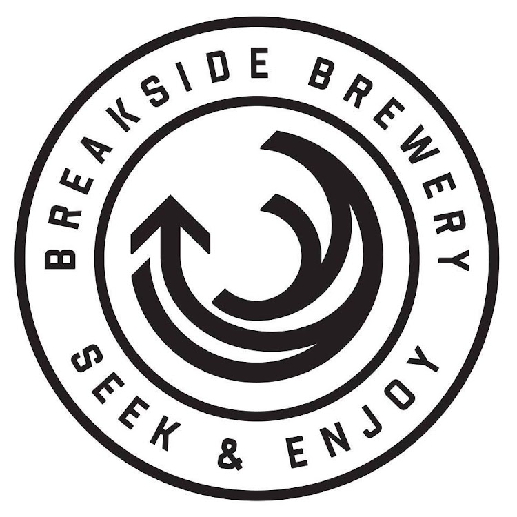 Logo of Breakside Domestico Mexican Lager