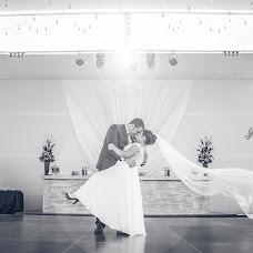 Wedding photographer Yssa Olivencia (yssaolivencia). Photo of 23.12.2017