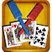 Cribbage Friends icon