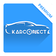 KarConnect Premium