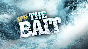 Deadliest Catch: The Bait thumbnail