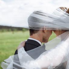 Wedding photographer Mark Dimchenko (markdimchenko). Photo of 29.07.2017