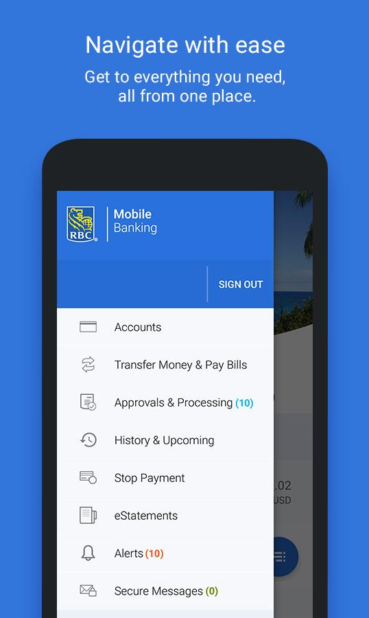 RBC Caribbean - Android Apps on Google Play