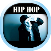 Free Hip Hop Ringtones For The Cell Phone Android APK Download Free By ESKAPP