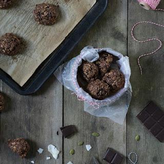 Shmoopy Cookies