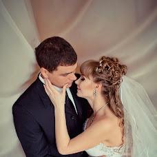 Wedding photographer Aleksandr Fomenko (hackkeyeast). Photo of 21.12.2015