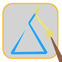 Wizards Spells Training Game icon
