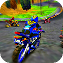 Ultimate Bike Racer 3D icon