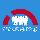 The Sports Huddle