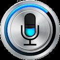VOXCODER / Live Voice Changer icon