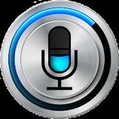 VOXCODER / Live Voice Changer