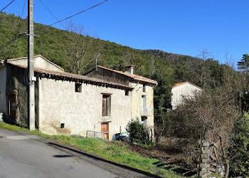 maison à Puilaurens (11)