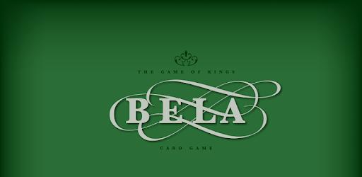 Igra Bela