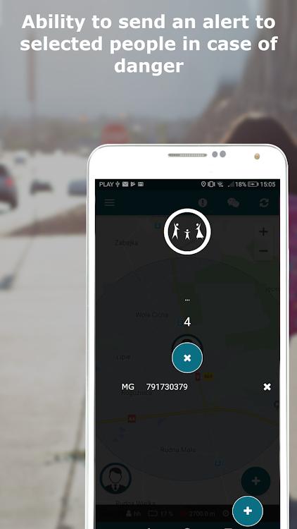 GPS társkereső alkalmazás Windows Phone Online társkereső fitnesz rajongók