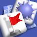 Minesweeper Online: Retro icon