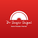 Dr Sanjiv Saigal icon