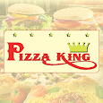 Pizza King icon