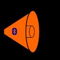 SFE Hearing Aid