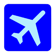 Trip In - Cheap Flight Tickets and Hotels Booking\u265b