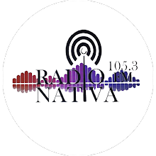 Radio Nativa FM 105.3 Download on Windows