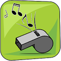 Whistle Ringtones and Sounds icon