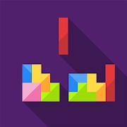 Super Puzzle Blocker