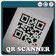 QR Scanner (app)