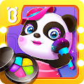 Little Panda's Dream Town APK