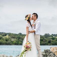 Wedding photographer Ivana Jeftic maodus (IvanaJefticMao). Photo of 24.03.2016