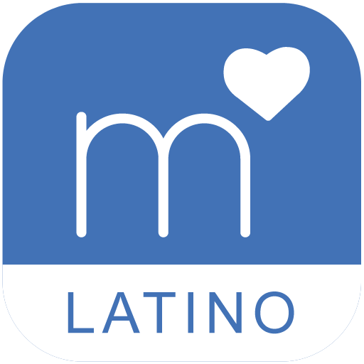 Match.com Latino: Relaciones 遊戲 App LOGO-APP開箱王