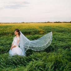 Wedding photographer Inessa Drozdova (Drozdova). Photo of 15.01.2019