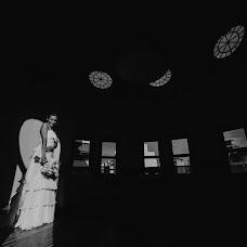 Wedding photographer Rodrigo Ramo (rodrigoramo). Photo of 12.09.2018
