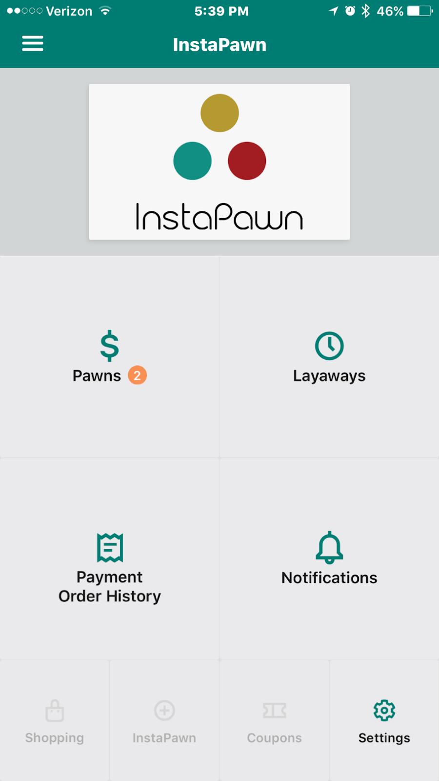 C:\Users\Cash1Pawn\Desktop\textpictures\Photo Dec 06, 5 39 07 PM.png
