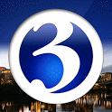 WFSB icon