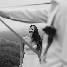 Svatební fotograf Vitaliy Mironyuk (mironyuk). Fotografie z 30.07.2017