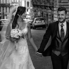 Fotografo di matrimoni Angelo Di blasi (FOTODIBLASI). Foto del 11.12.2017
