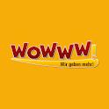 WOWWW! icon