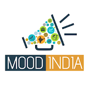 MOOD INDIA - The True Opinion Game is ON