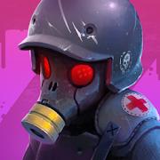 Dead Ahead: Zombie Warfare MOD APK aka APK MOD 2.2.3 (Free Shopping)