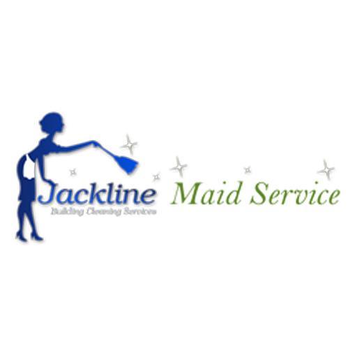 Jackline Maid Service