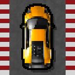 PixelOutrun_152