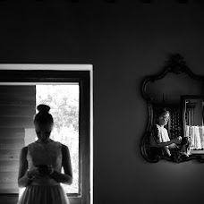 Wedding photographer Tommaso Del panta (delpanta). Photo of 20.02.2017